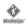 logo_bolletje_100px grijs