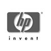 logo_hp_100px grijs