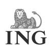 logo_ing_100px_grijs