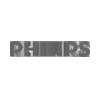 logo_philips_100px_grijs