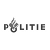 logo_politie_100px grijs