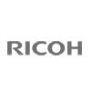 logo_ricoh_100px grijs
