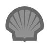 logo_shell_100px_grijs