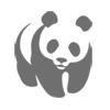 logo_wnf_100px grijs